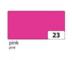 Kartong värviline Folia A4, 220g/m² - 100 lehte- roosa