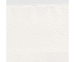 Akvarellipaber Hahnemühle - 55x73cm, 200g/m²