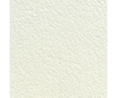 Akvarellipaber SM - 50x70cm, 280g/m²