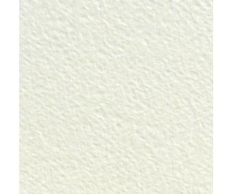 Akvarellipaber SM - 70x100cm, 280g/m²