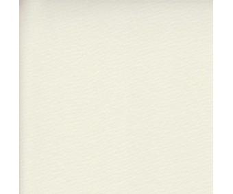 Akvarellipaber Allegretto - 61x43cm, 150g/m²