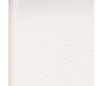 Akvarellipaber Andalucia - 50x65cm, 500g/m²