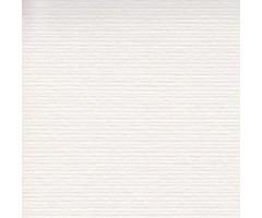 Akvarellipaber Britannia - 50x70cm, 300g/m²
