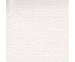 Akvarellipaber Cornwall - 50x70cm, 450g/m²