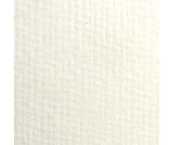 Akvarellipaber d'Aqua A2 - 25 lehte