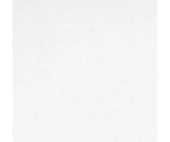 Akvarellipaber Expression - 50x65cm, 300g/m²