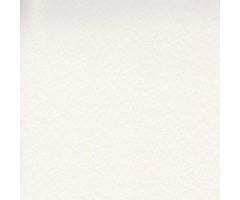 Akvarellipaber Lana - 50x65cm, 300g/m²