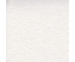 Akvarellipaber Torchon - 50x70cm, 275g/m²