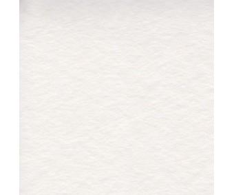 Akvarellipaber Torchon - 70x100cm, 275g/m²