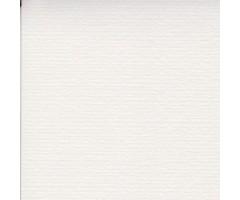 Akvarellipaber Toscana - 50x70cm, 200g/m²