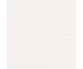 Akvarellipaber William Turner - 55x73cm, 300g/m²