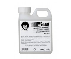 Lõhnatu tärpentin - Bob Ross, 1000 ml