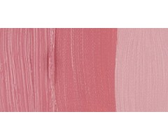 Õlivärv Bob Ross Soft 37 ml - Dusty Rose
