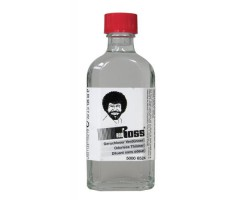 Lõhnatu tärpentin - Bob Ross, 125 ml