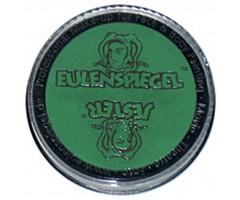Näovärv Eulenspiegel 30g - roheline