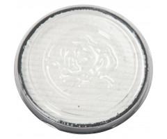 Näovärv Eulenspiegel 30g - valge