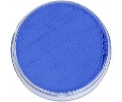 Näovärv Eulenspiegel 30g - sinine