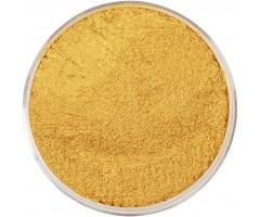 Näovärv Eulenspiegel 30g - kuldne
