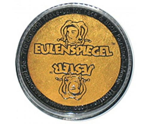 d696082cfa2 Näovärv Eulenspiegel 30g - kuldne