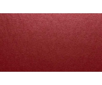 Disainpaber Curious Metallics 120g - Red Lacquer, 50 lehte, A4