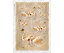 Decoupage Paper - 32x45 cm, ANI_0018