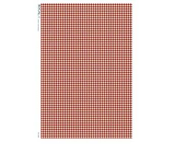 Dekupaažipaber - 32x45 cm, TEX_0087