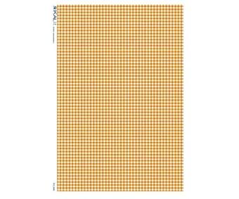 Dekupaažipaber - 32x45 cm, TEX_0089