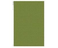 Dekupaažipaber - 32x45 cm, TEX_0090