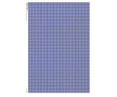 Dekupaažipaber - 32x45 cm, TEX_0093