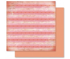 Motiivpaber Folia 30.5x30.5cm, 5 lehte - Romantiline 07