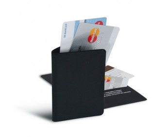 Kaarditasku Herma - andmekaitsega