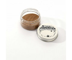 Embossing pulber Sternenstaub - Champagne Gold, 14 ml