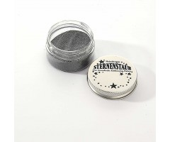 Embossing pulber Sternenstaub - Silver, 14 ml