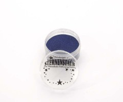 Embossing pulber Sternenstaub - Pearl Violet, 14 ml