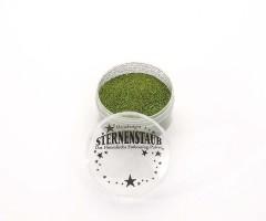 Embossing pulber Sternenstaub - Avocado Glitter, 14 ml