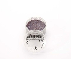 Embossing pulber Sternenstaub - Chameleon, 14 ml