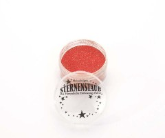 Embossing pulber Sternenstaub - Chinese Impressions, 14 ml