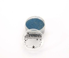 Embossing pulber Sternenstaub - Ice Blue Glitter, 14ml