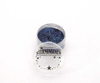 Embossing pulber Sternenstaub - Galaxy, 14 ml