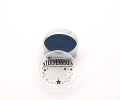 Embossing pulber Sternenstaub - Cobalt Blue, 14 ml