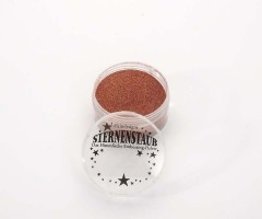 Embossing pulber Sternenstaub - Mineral Jasper, 14 ml