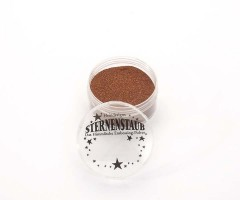 Embosing pulber Sternenstaub - Red Copper, 14 ml