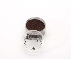 Embossing pulber Sternenstaub - Chocolate Glitter, 14 ml