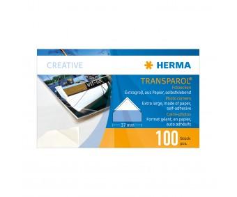 Fotonurgad Herma, suured - 100tk
