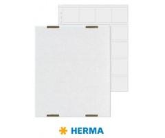 Diapositiiivitasku Herma - 5x5