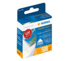 Fotonurgad Herma - 500tk