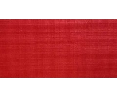 Disainpaber Galeria Papieru A4, 20 lehte, 220g/m² - Holland Red
