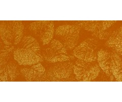 Disainpaber Galeria Papieru A4, 20 lehte, 250g/m² - Leaves Orange