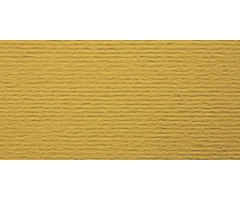 Disainpaber Galeria Papieru A4, 20 lehte, 230g/² - Texture Light Brown