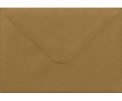 ed4d17eed73 Ümbrikud Galeria Papieru C5 - Kraft, 10 tk